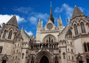 Inclusion London supports a legal challenge about recent changes to PIP Regulations